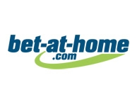 Bet-at-home.com logo